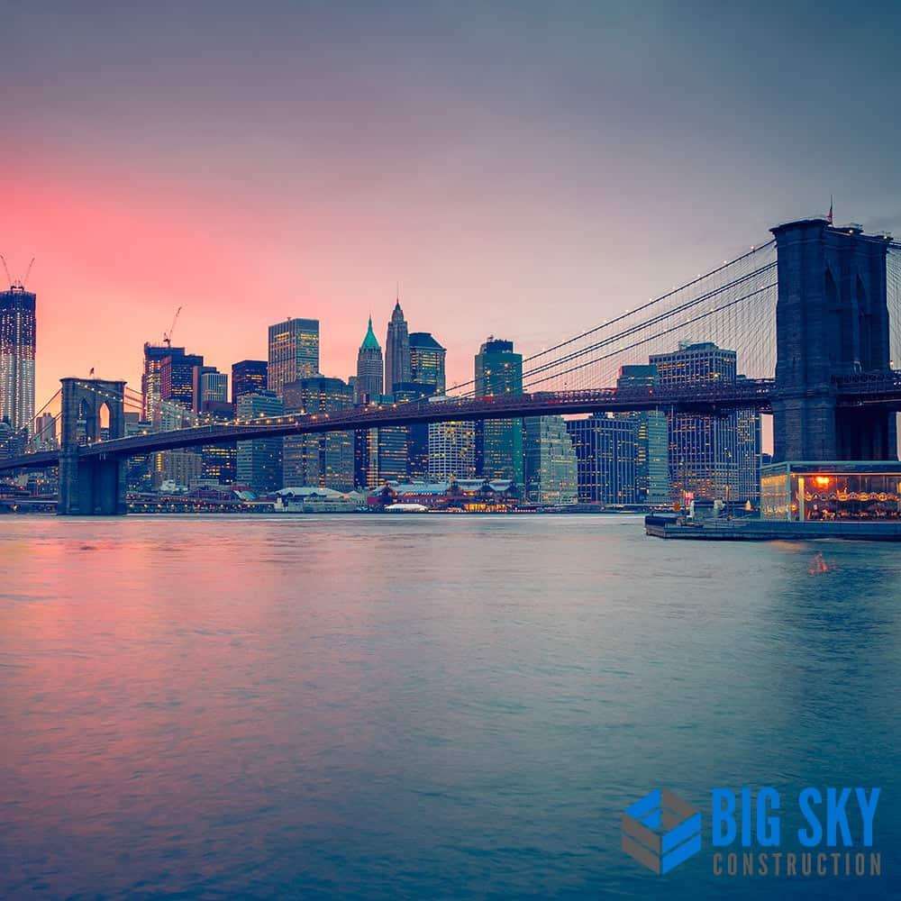 big-sky-construction