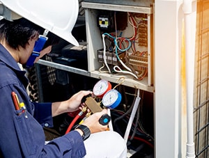 mechanical-cooling-heating-llc
